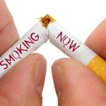 Phòng tránh bệnh ung thư miệng bằng cách duy trì lối sống lành mạnh