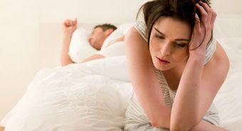 Phụ nữ bị ung thư vú có nên quan hệ tình dục không?