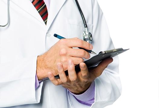 Tiến hành áp dụng các phương pháp chẩn đoán ung thư máu
