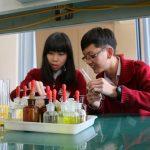 Phương pháp điều trị ung thư của hai học sinh Việt đoạt giải quốc tế