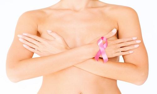 Phương pháp khám ung thư vú tốt nhất