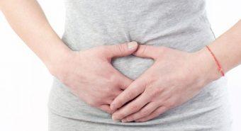 Ra nhiều khí hư - dấu hiệu viêm lộ tuyến cổ tử cung