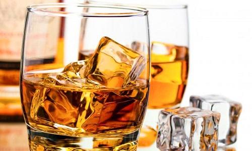 Rượu bia khiến nguy cơ mắc ung thư cao