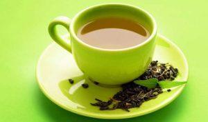 Uống trà xanh hàng ngày giúp giảm nguy cơ mắc ung thư