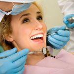 Sức khỏe răng miệng kém - nguyên nhân gây ung thư tuyến tụy