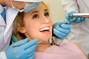 Sức khỏe răng miệng kém là nguyên nhân gây ung thư tuyến tụy