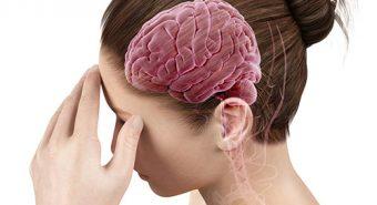 Tai biến mạch máu não và các dấu hiệu cần nhận biết