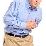 Mối quan hệ giữa tai biến mạch máu não và tăng huyết áp