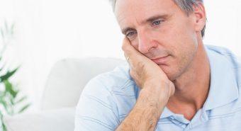 Tại sao đàn ông dễ bị ung thư thực quản hơn phụ nữ?