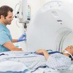 Tầm soát ung thư sớm nhằm nâng cao sức khỏe cộng đồng