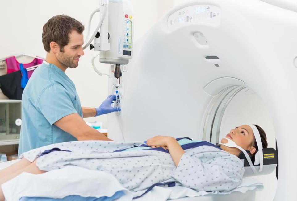 Tầm soát ung thư sớm giúp phát hiện sớm bệnh để điều trị kịp thời