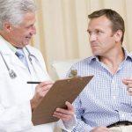 Nguy cơ tăng men gan gây ung thư chúng ta nên biết