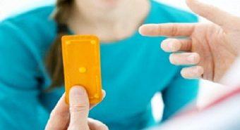Tăng nguy cơ mắc bệnh u não khi dùng thuốc tránh thai