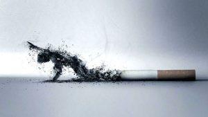 Tăng nguy cơ mắc ung thư tuyến tụy bởi thuốc lá