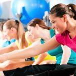 Tập luyện thể thao giúp phòng chống ung thư hiệu quả