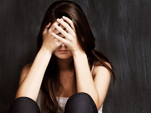 Tâm trạng xấu dẫn tới việc điều trị ung thư gặp nhiều khó khăn