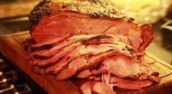 Thịt hun khói, gà bỏ da có gây ung thư bàng quang?