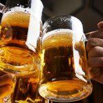 Thực hư việc rượu bia có thể gây ung thư?