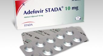 Những lưu ý khi sử dụng Adefovir - thuốc điều trị viêm gan B