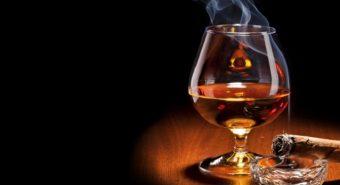 Thuốc lá và rượu – những tác nhân gây bệnh ung thư lưỡi