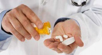 Thuốc mới điều trị ung thư tủy đã được FDA phê chuẩn