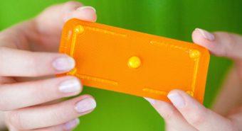 Thuốc tránh thai phòng ngừa ung thư buồng trứng