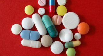 Lựa chọn thuốc trị đau đầu như thế nào?