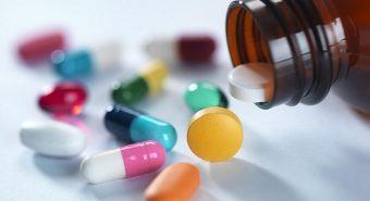Thuốc ức chế tế bào ung thư máu đã được Úc tìm ra