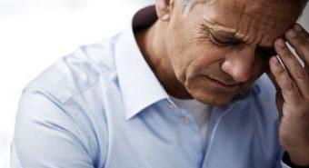 Tìm hiểu bệnh thiếu máu não bắt nguồn từ những triệu chứng gì?