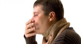 Tìm hiểu những triệu chứng ung thư phế quản