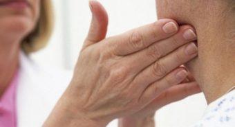 Tìm hiểu về các triệu chứng của ung thư amidan