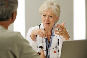 Nhận biết eczema và bệnh vảy nến để có phương pháp điều trị phù hợp