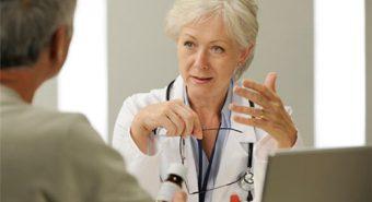 Tránh nhầm lẫn trong nhận biết eczema và bệnh vảy nến