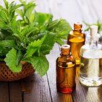 Những cách đơn giản trị đau đầu không cần dùng thuốc