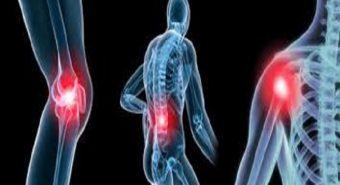Triệu chứng của bệnh đa u tủy xương và những biến chứng nguy hiểm