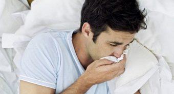 Phát hiện những triệu chứng ung thư dương vật theo từng giai đoạn