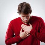 Các triệu chứng thư ung vòm họng không nên chủ quan