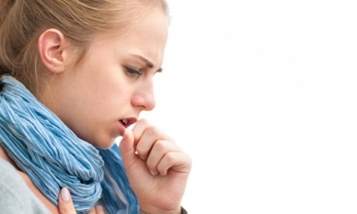 Những dấu hiệu của triệu chứng viêm họng hạt cần lưu ý