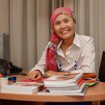 Tâm sự cảm động của một bệnh nhân ung thư vú đã qua đời