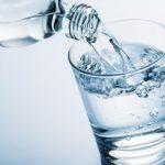 Uống nhiều nước có giảm nguy cơ mắc ung thư bàng quang?