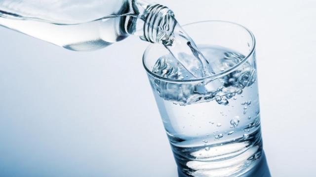 Nước uống có làm giảm nguy cơ mắc ung thư bàng quang không?