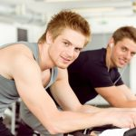 Vì sao tập luyện có thể giúp giảm nguy cơ ung thư?