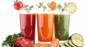 Bị viêm amidan nên ăn gì để vừa dinh dưỡng lại vừa khỏe mạnh?