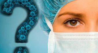 Chuyên gia giải đáp bệnh viêm gan B có chữa được không?
