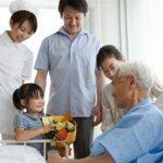 Xu hướng mới trong cách chăm sóc bệnh nhân ung thư
