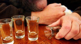 4 hiểu lầm thường gặp về bệnh vảy nến