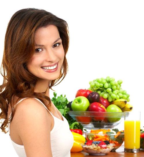 dinh dưỡng sau điều trị ung thư dạ dày