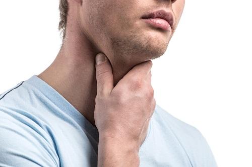 5 điều cần biết để sống chung với bệnh ung thư vòm họng