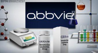 Venetoclax - thuốc đặc trị ung thư chính thức được đưa ra thị trường