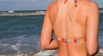Nguy cơ ung thư da từ những yếu tố không ngờ tới